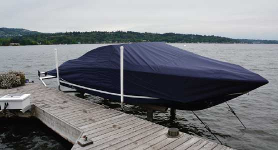 boat-cover2