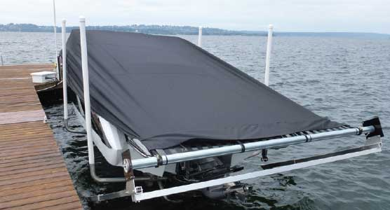 boat-cover3