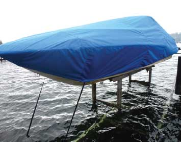 boat-cover4