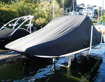boat-cover5
