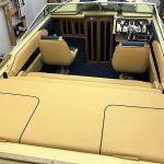 upholstery1