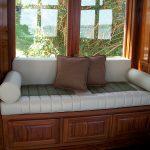 upholstery19