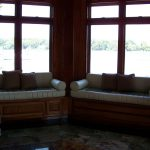 upholstery20