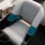 upholstery22