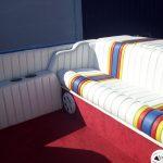 upholstery23